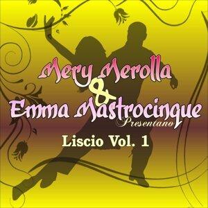 Mery Merolla, Emma Mastrocinque 歌手頭像