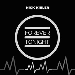 Nick Kibler 歌手頭像