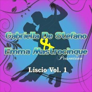 Gabriella De Stefano, Emma Mastrocinque 歌手頭像