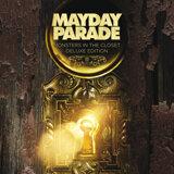 Mayday Parade 歌手頭像