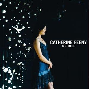 Catherine Feeny 歌手頭像
