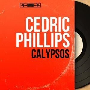 Cedric Phillips 歌手頭像