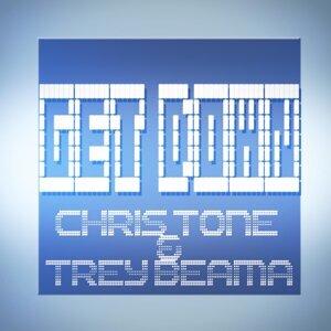 Trey Beama 歌手頭像