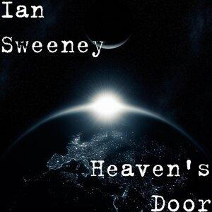 Ian Sweeney 歌手頭像