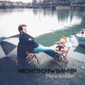 Micha Schlüter 歌手頭像