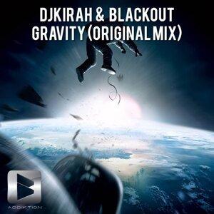 DjKirah & Blackout 歌手頭像