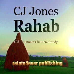 CJ Jones