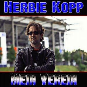 Herbie Kopp 歌手頭像