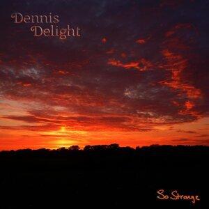 Dennis Delight 歌手頭像