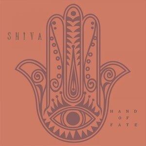 Shiva 歌手頭像