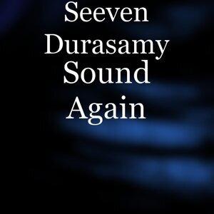 Seeven Durasamy 歌手頭像