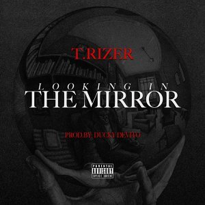 T.Rizer