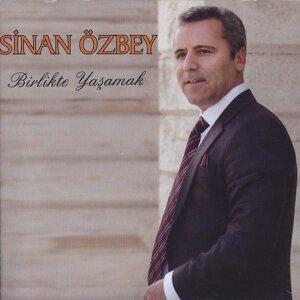 Sinan Özbey 歌手頭像