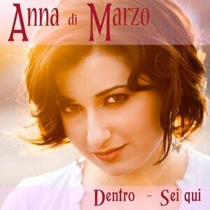 Anna Di Marzo 歌手頭像