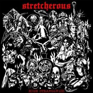 Stretcherous 歌手頭像