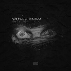 Gabriel D'Or & Bordoy