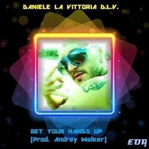 Daniele La Vittoria 歌手頭像