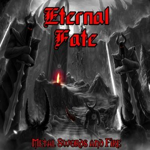 Eternal Fate 歌手頭像