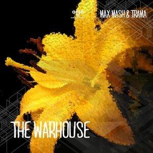 Trama, Max Mash 歌手頭像