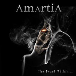 Amartia