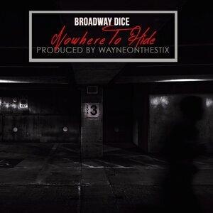 Broadway Dice 歌手頭像