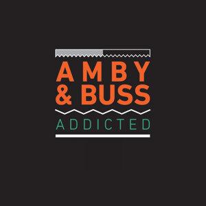 Amby & Buss 歌手頭像