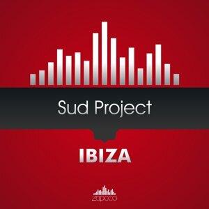 Sud Project 歌手頭像