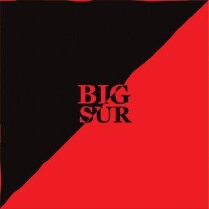 Big Sur 歌手頭像