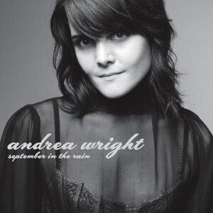 Andrea Wright