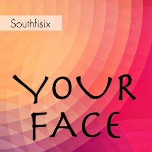 SouthFisix 歌手頭像
