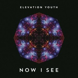 Elevation Youth 歌手頭像