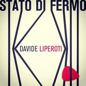 Davide Liperoti 歌手頭像