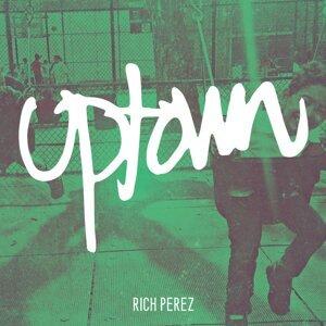 Rich Perez 歌手頭像