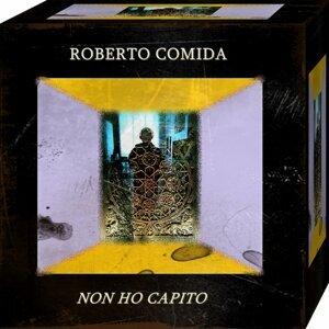 Roberto Comida 歌手頭像
