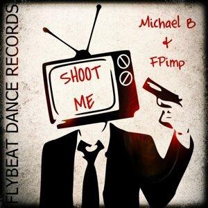 Michael B, FPimp 歌手頭像