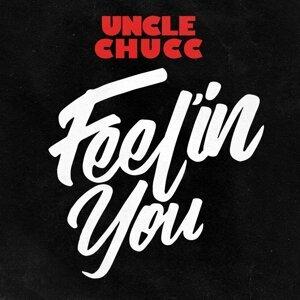 Uncle Chucc 歌手頭像