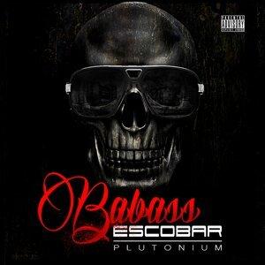 Babass Escobar 歌手頭像