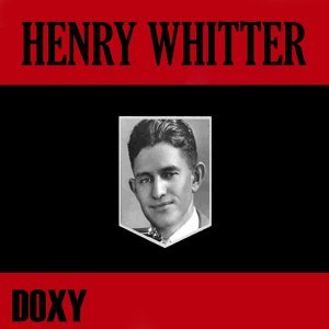 Henry Whitter 歌手頭像