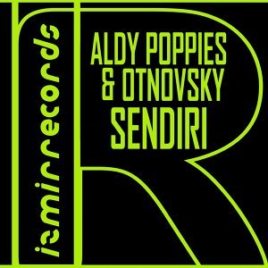 Aldy Poppies & Otnovsky 歌手頭像