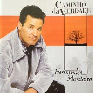 Fernando Monteiro 歌手頭像