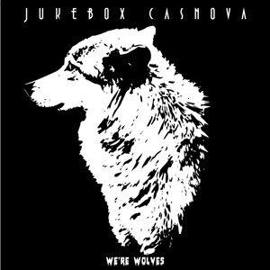 Jukebox Casanova 歌手頭像