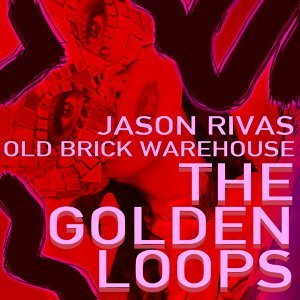 Jason Rivas, Old Brick Warehouse 歌手頭像