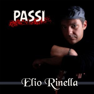 Elio Rinella 歌手頭像