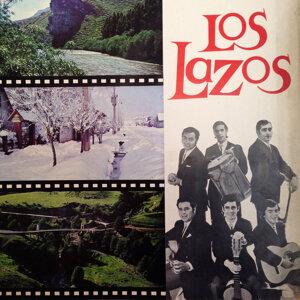 Los Lazos 歌手頭像