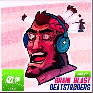 Beatstrobers 歌手頭像