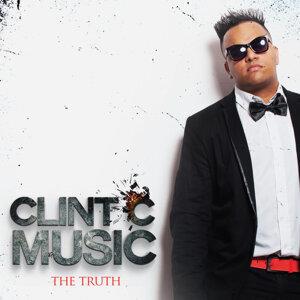 Clint C