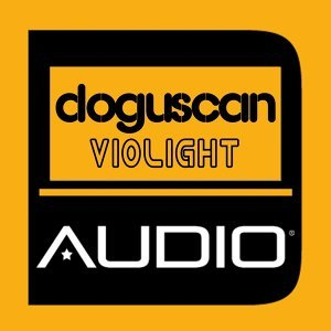 Doguscan 歌手頭像