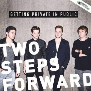 Getting Private In Public 歌手頭像
