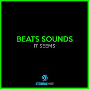 Beats Sounds 歌手頭像