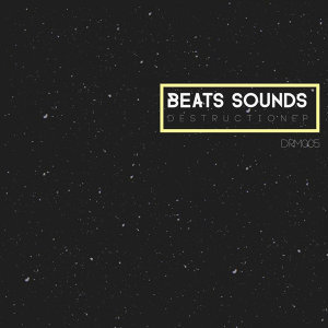 Beats Sounds